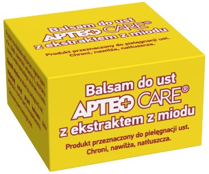 balsam do ust 5g